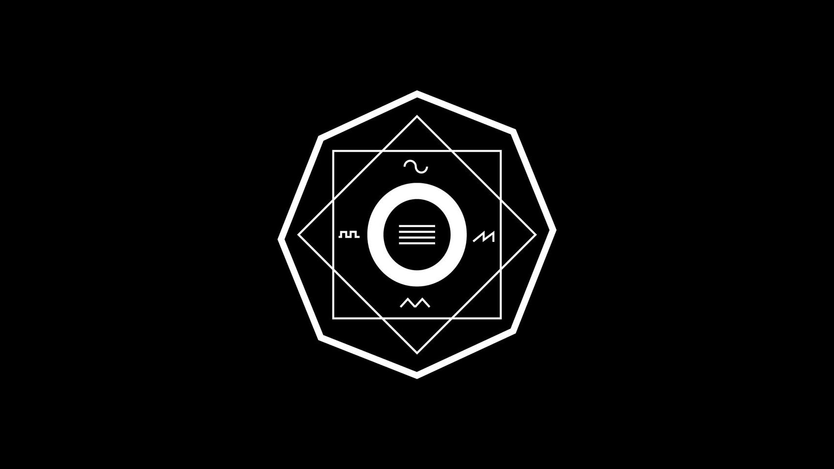 Logo-GOD
