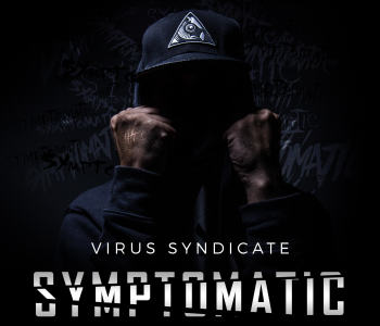 Virus Syndicate – Gimme The Mic / Premiere