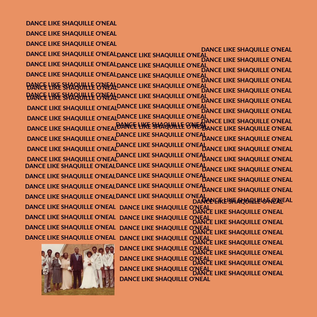 dlso the life of pablo