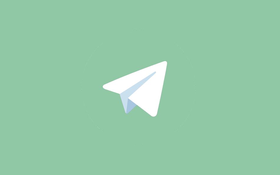 SEGUI DLSO SU TELEGRAM DLSONEWS