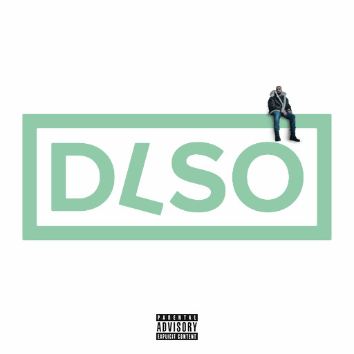 VIEWS FROM THE 6 DLSO