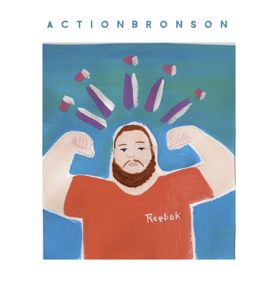 actionbrobordNOME