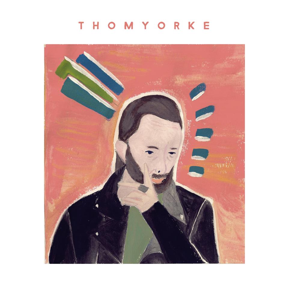 thomyorkenome