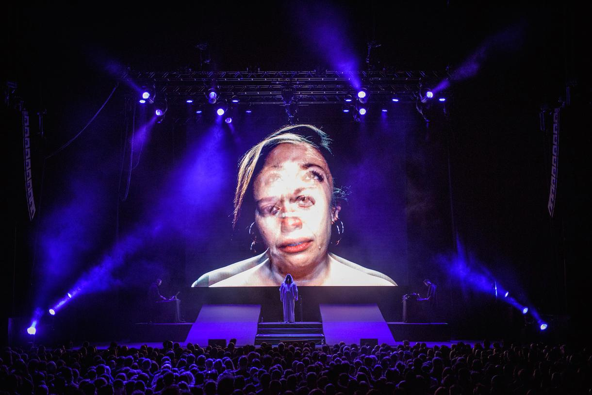 anohni-hopelessness-live-review-body-image-1463696169