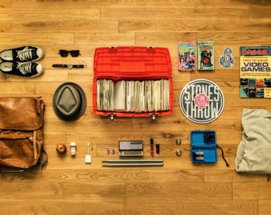 music-essentials-peanut-butter-wolf-r