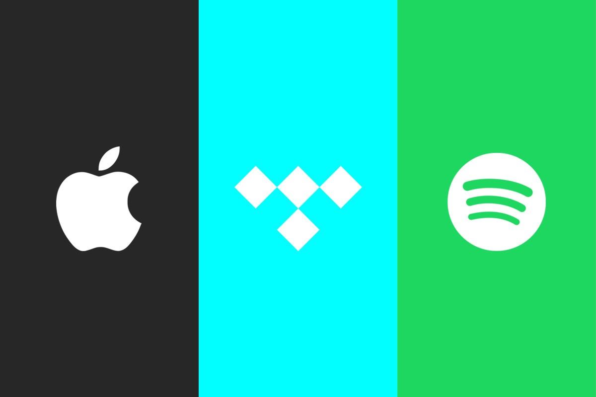spotify-surclassa-apple-music-con-oltre-40-milioni-di-abbonati