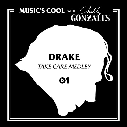 chilly gonzales take care drake