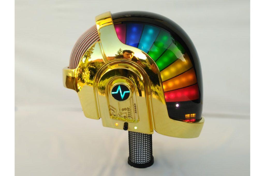 daft-punk-helmet-diy-02-1200x800