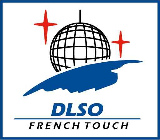dlso french touch-06