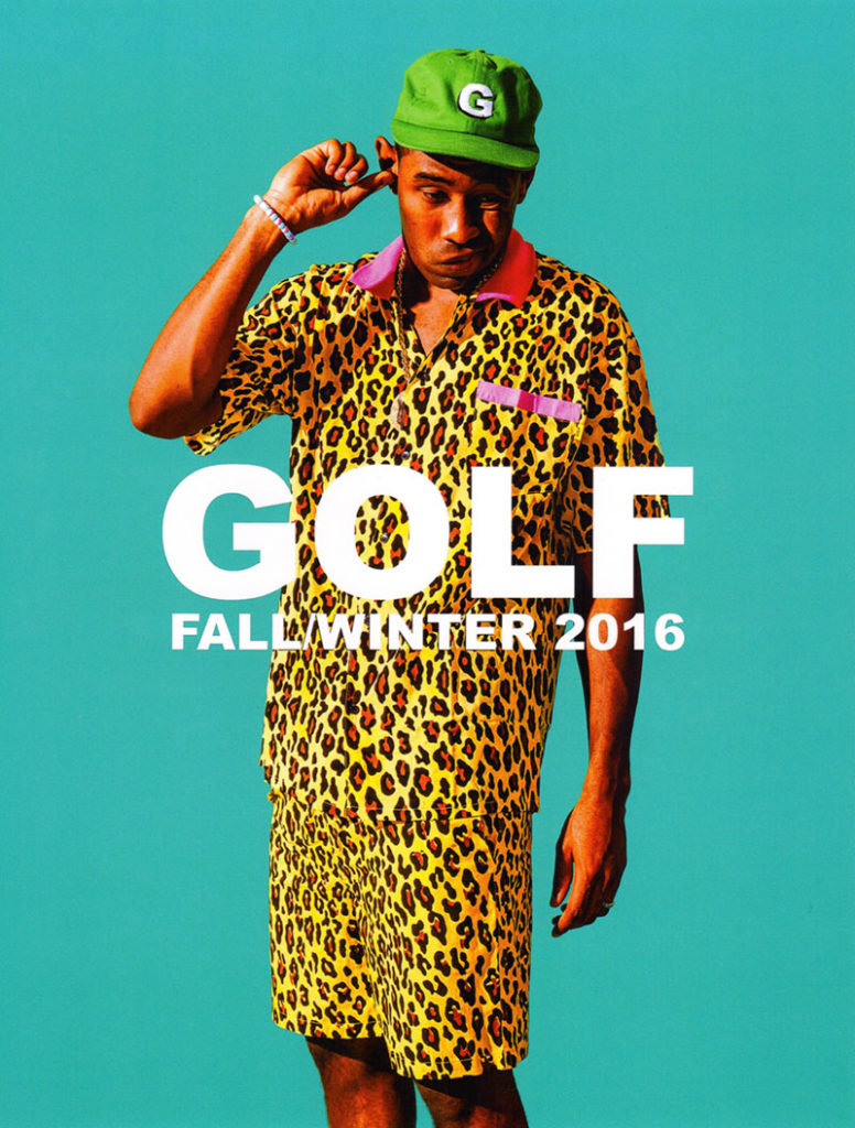 golf-wang-fall-winter-2016