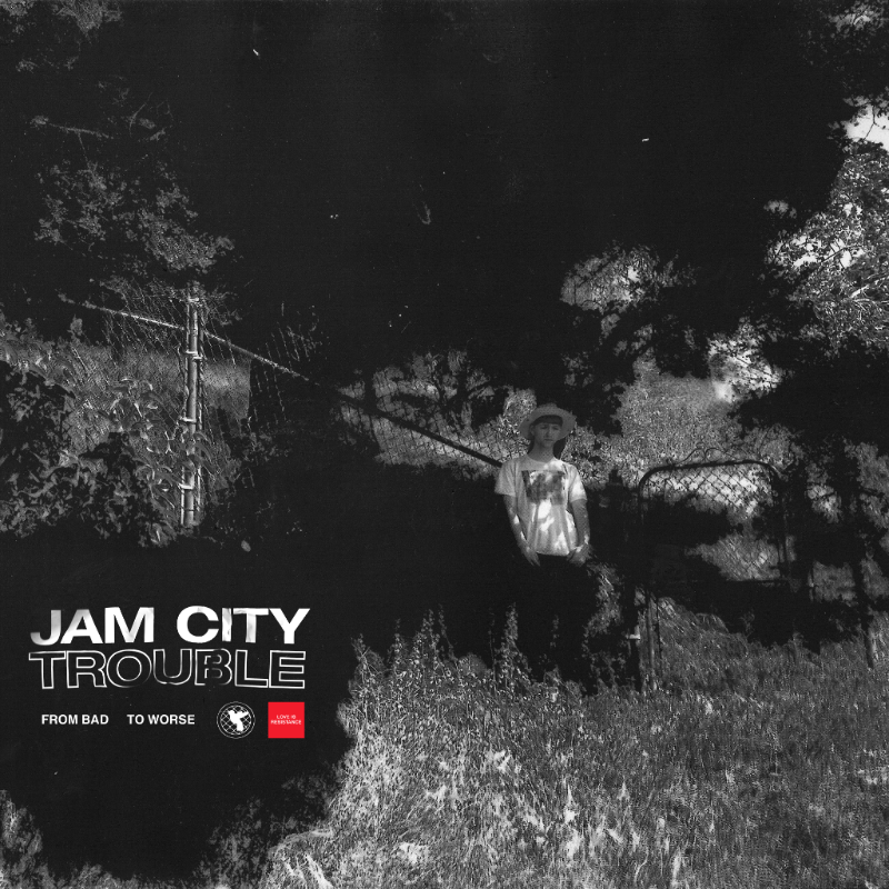 jam-city-trouble-mixtape-free-download