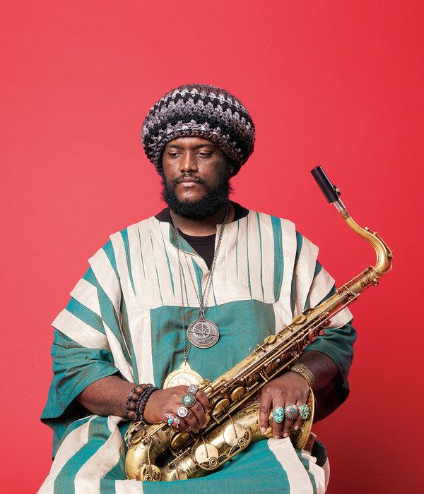 kamasi-washington-jazz