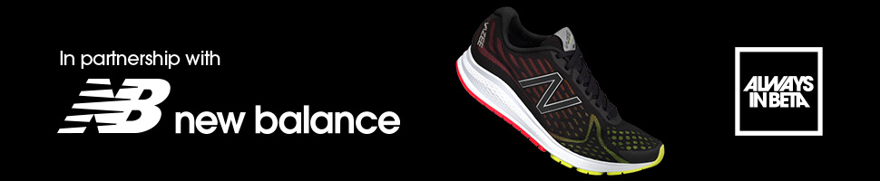 newbalance-dlso-partnership-1