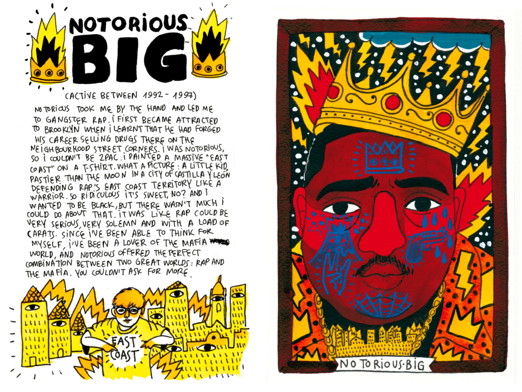 101-artists-to-listen-to-before-you-die-ricardo-cavolo-notorious-big
