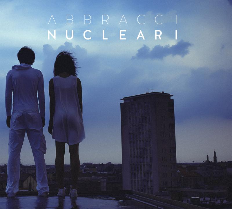 abbracci-nucleari-dlso