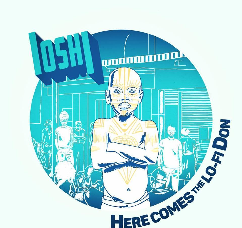 ioshi-here-comes-the-lo-fi-don