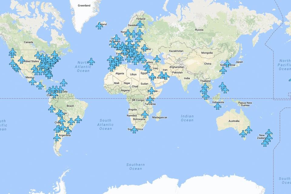 la-mappa-interattiva-con-le-password-wi-fi-degli-aeroporti