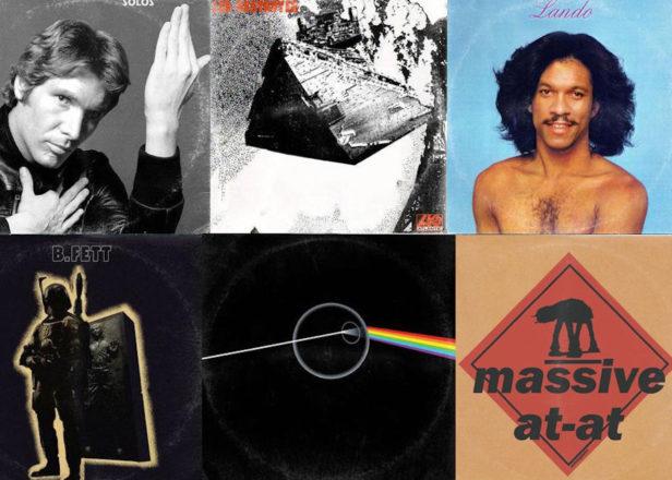 mashup-dischi-star-wars