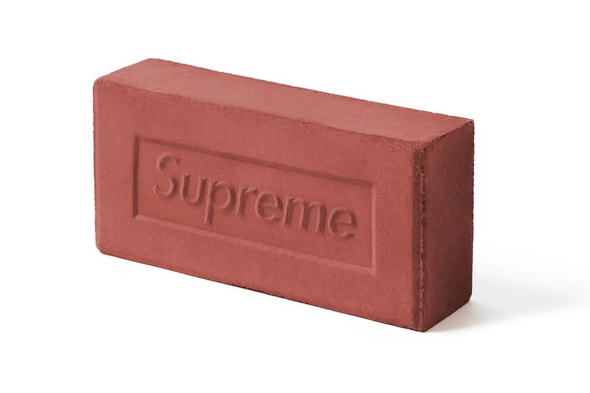 mattone-supreme