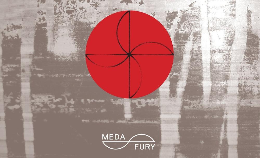 medafury