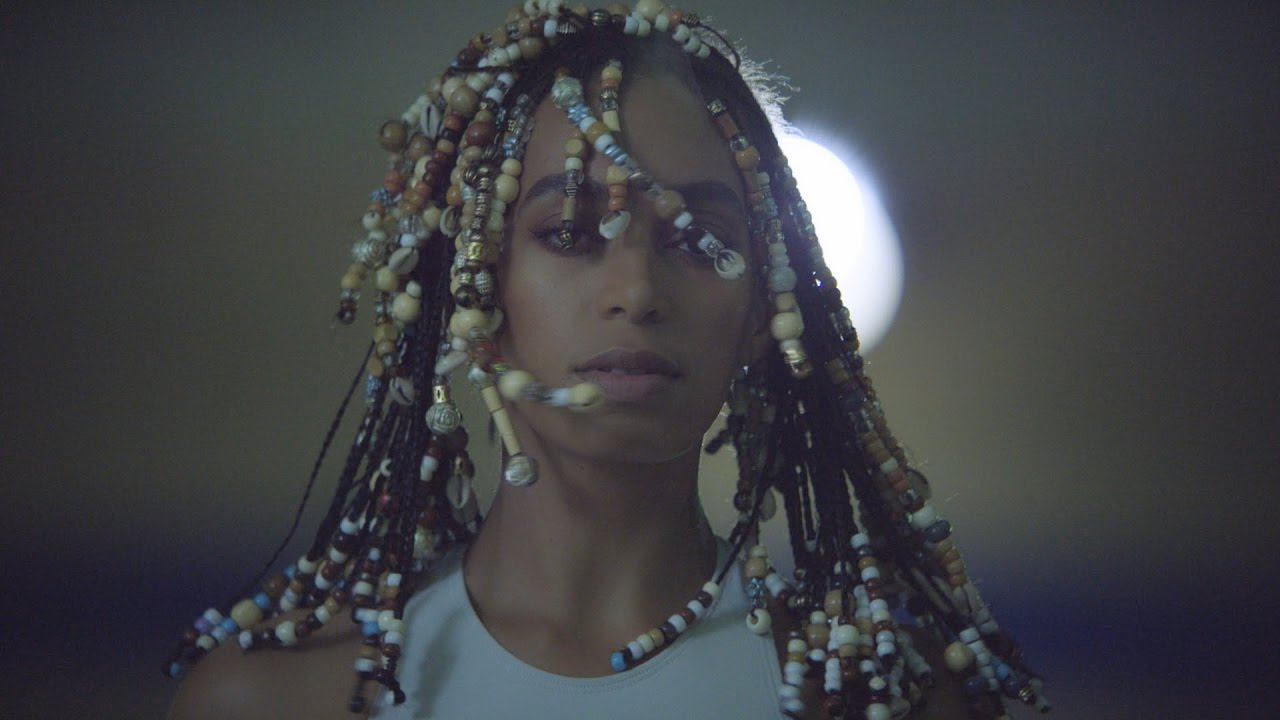 solange-don-t-touch-my-hair
