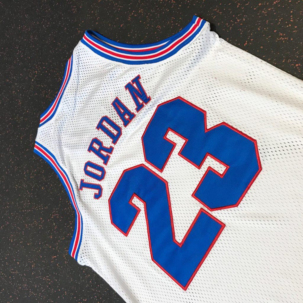 space-jam-michael-jordan-jersey