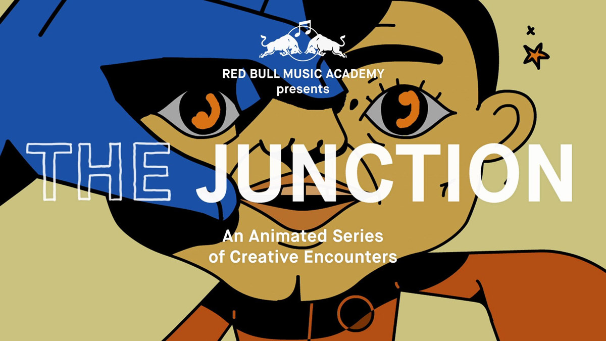 the-junction-rbma