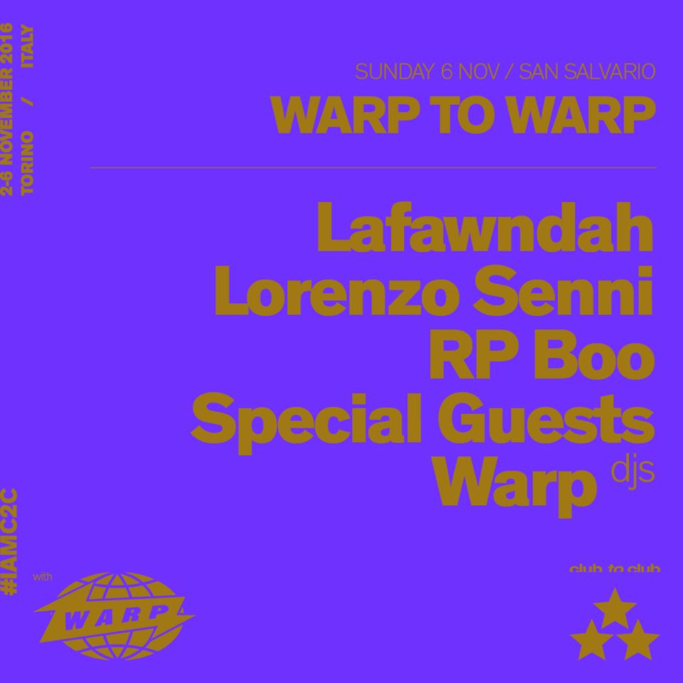 warp-to-warp-torino-club-to-club