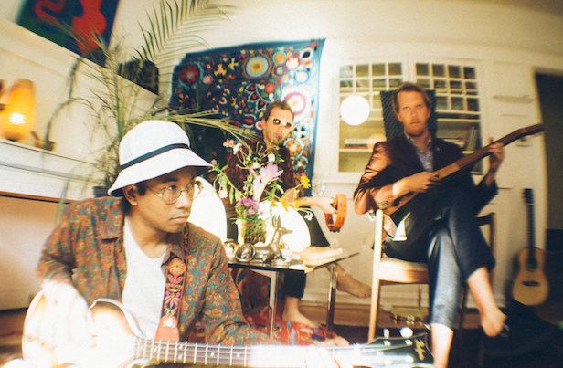 Toro y Moi annuncia un nuovo album, ascolta Star Stuff