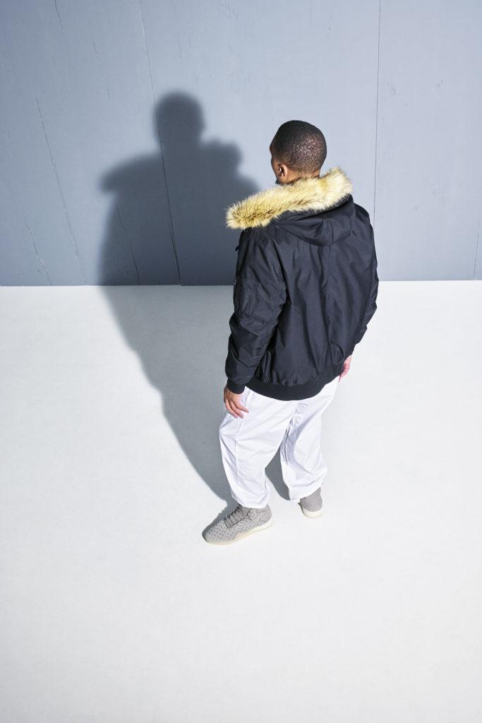 h20397_or_key_model_campaign_fashion_05_rgb