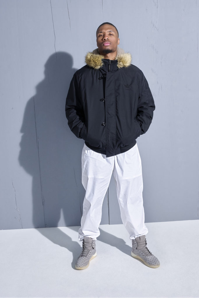 h20397_or_key_model_campaign_fashion_07_rgb