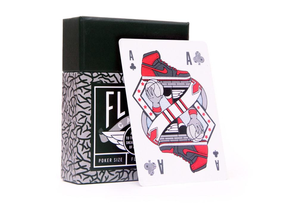 cards-tribute-michael-jordan