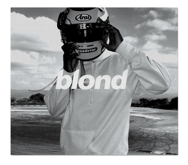 frank-ocean-blonde-cd