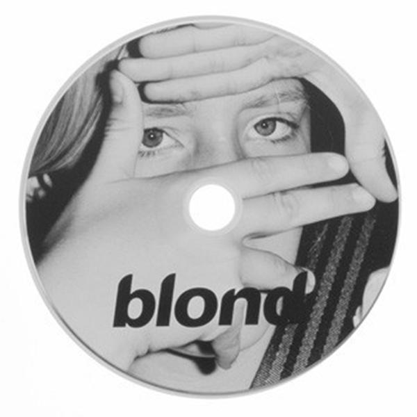 frank-ocean-cd-blond