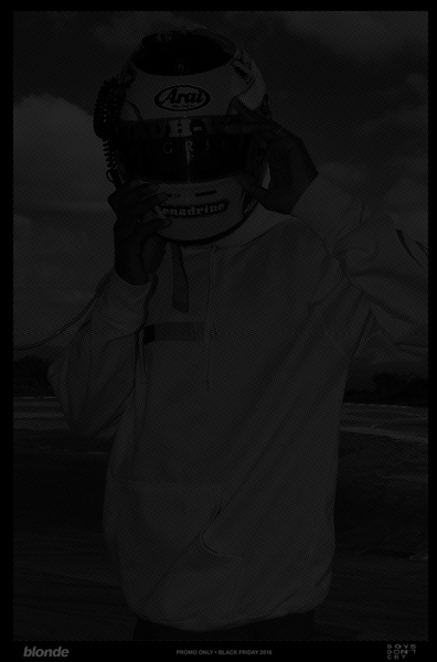 helmet-contrast-frank-ocean