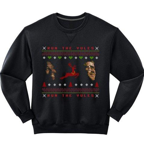 run-the-jewels-maglione-natalizio