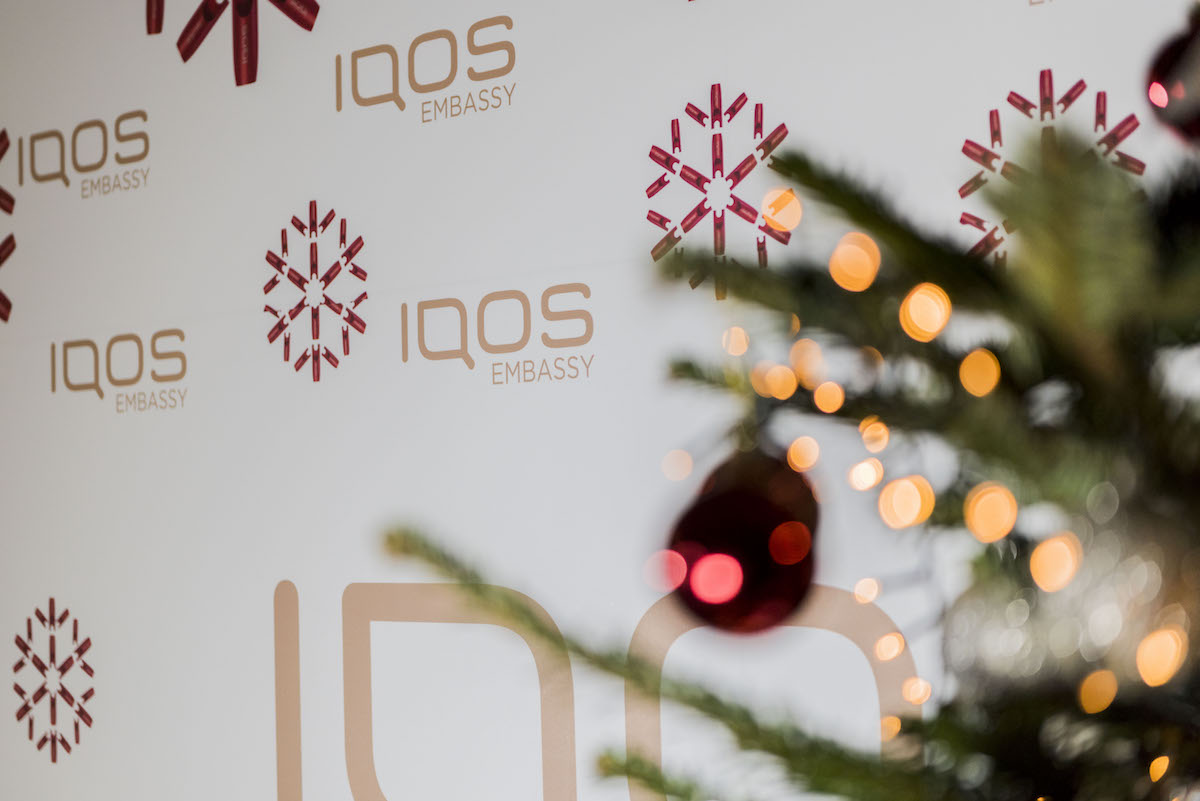 iqos-christmas-party_01_ph-leonardo-bertuccelli