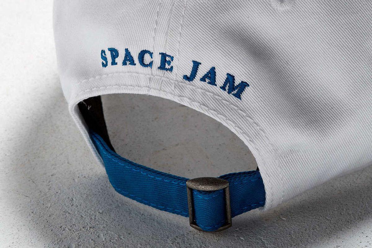 space-jam-cappellino