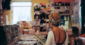 album da ascoltare 2 dicembre