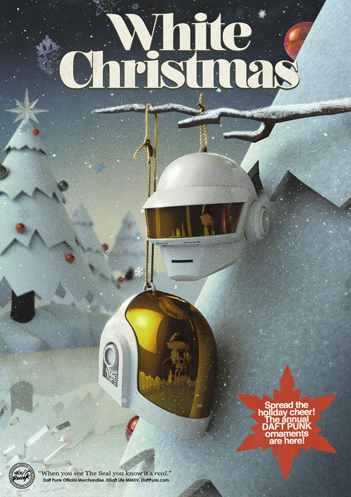 daft-punk-ornaments-02