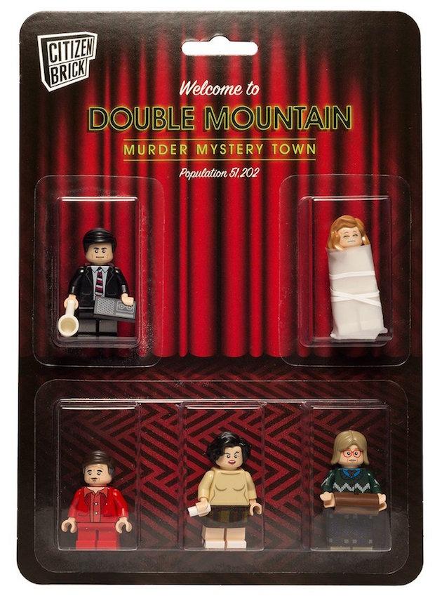 twin-peaks-lego-set