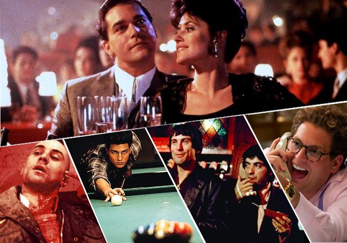 La musica nei film di Martin Scorsese - 10 scene indimenticabili