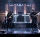 The xx – Guarda le esibizioni di Say Something Loving e Lips al Fallon