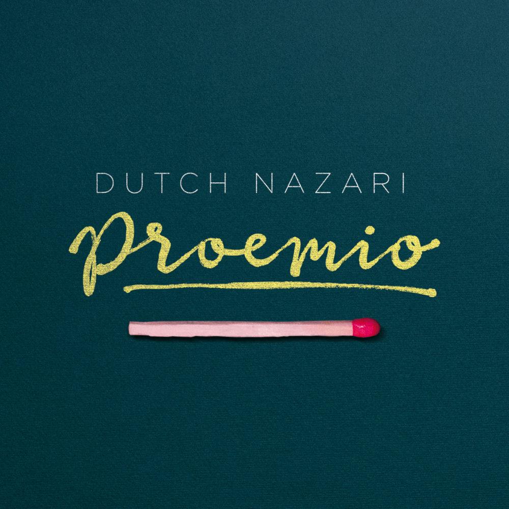 Dutch Nazari Proemio