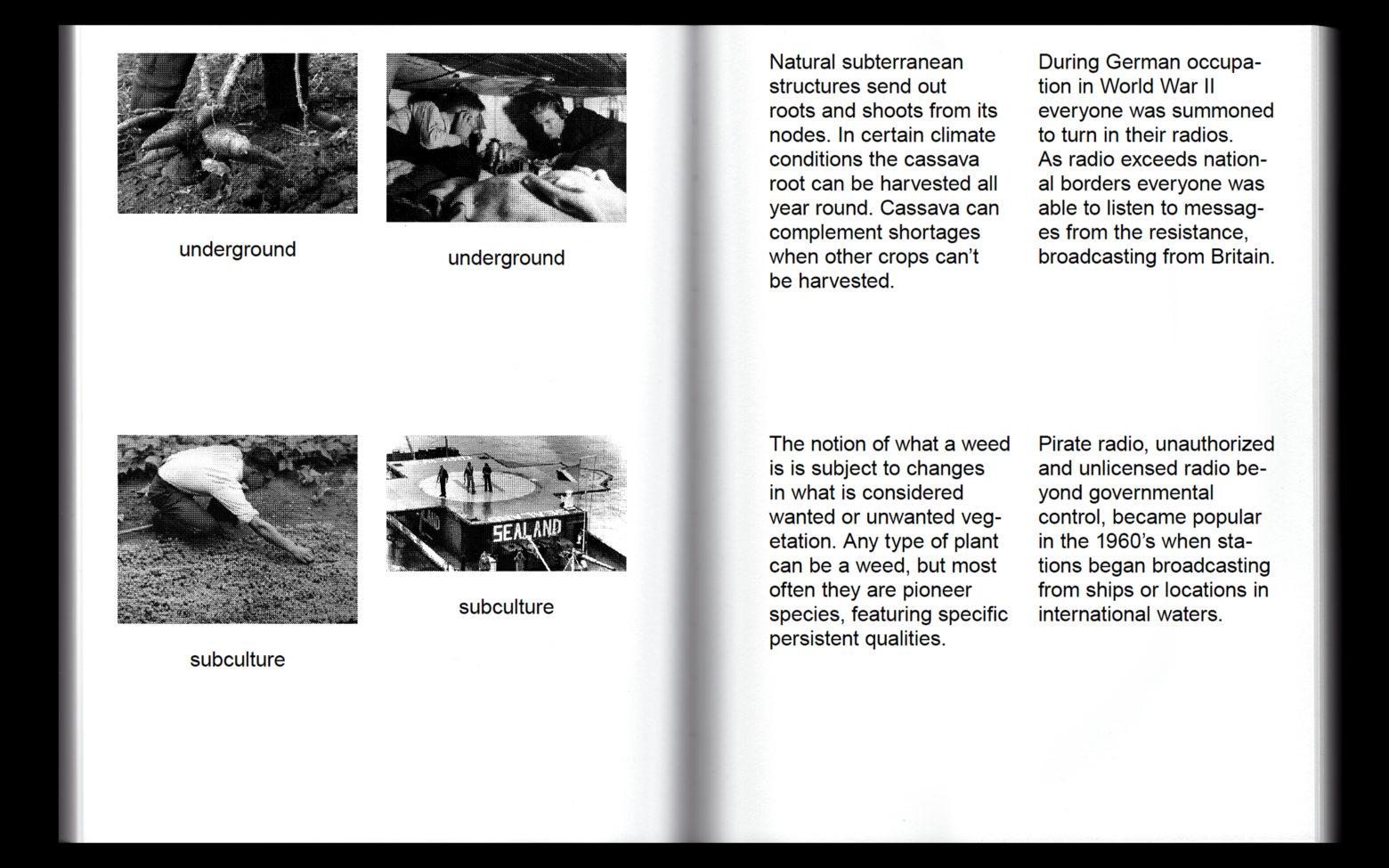 nicolas jaar network libro