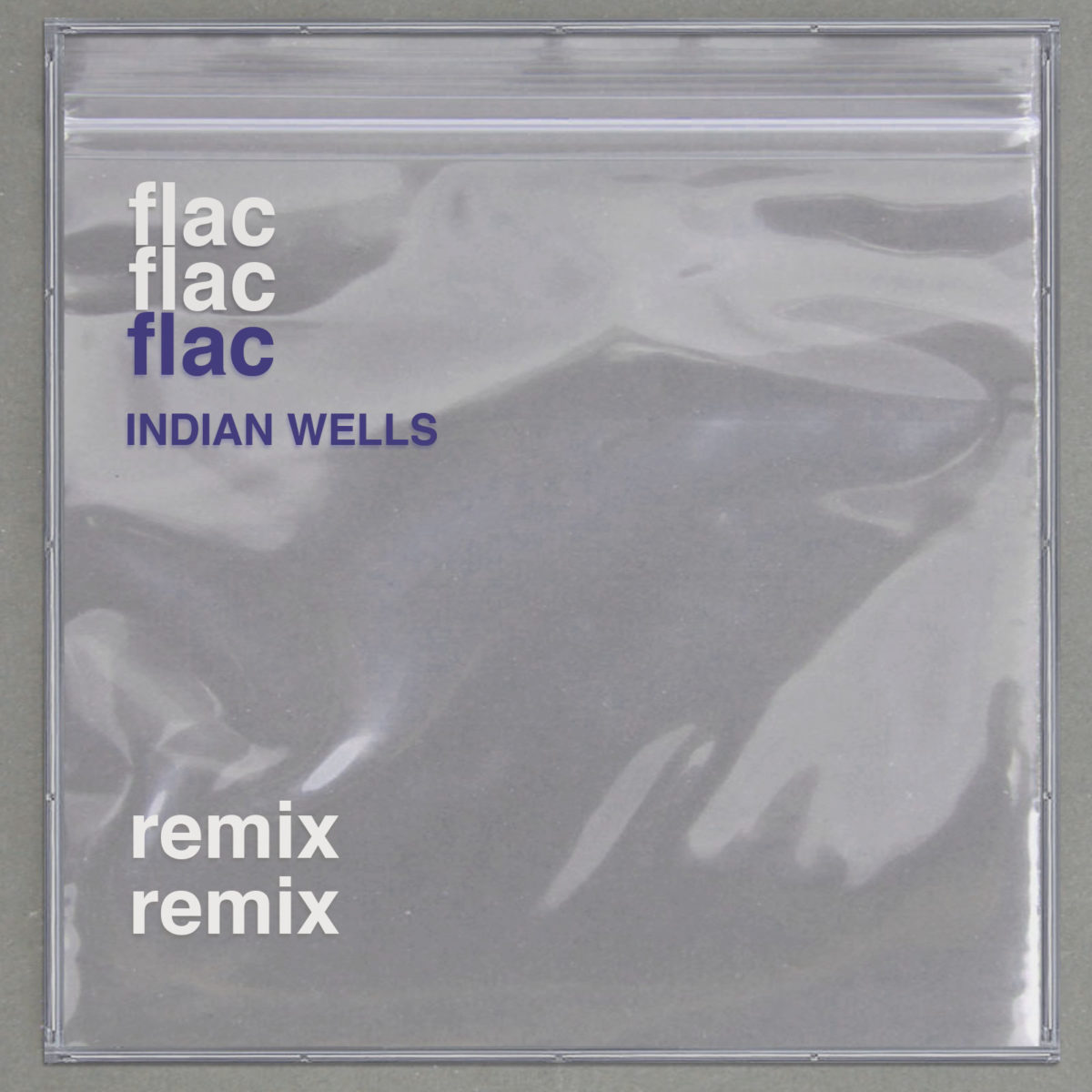 remix-ep-cover-indian-wells-final