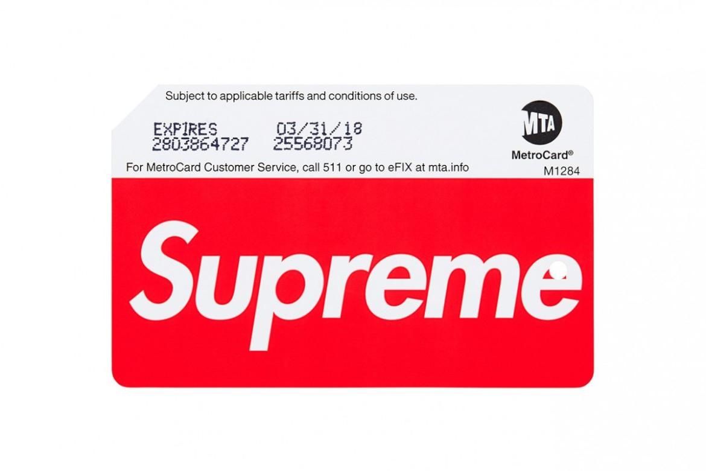 supreme-metro-card