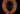 Questa versione rallentata di Redbone di Childish Gambino è magnifica