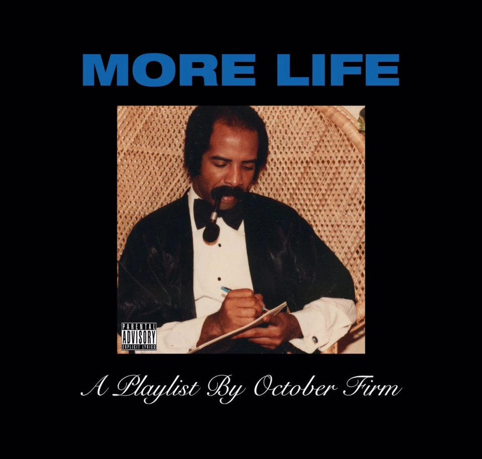 drake-more-life-stream-apple-music-tidal-spotify