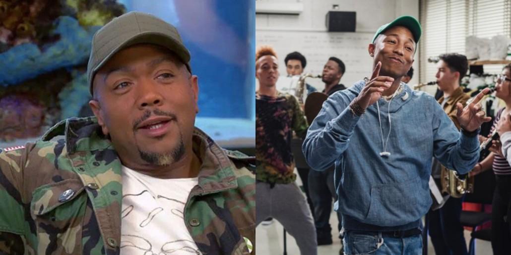 timbaland-pharrell-beat-battle